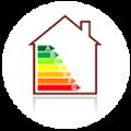 certificats_energetics
